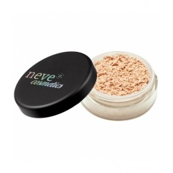 NEVE-Pennello Azalea Powder