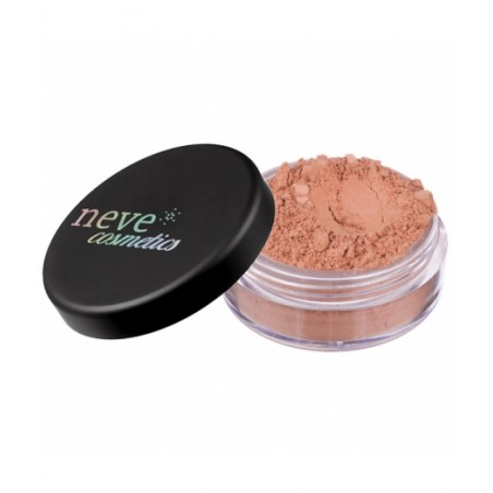 OMBRETTO IN CIALDA CALM - NEVE COSMETICS