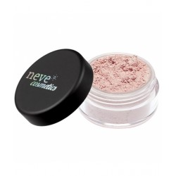 Fondotinta Creamy Comfort Light Rose - NEVE COSMETICS