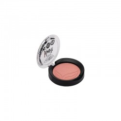 Blush rosa satinato 01 -...