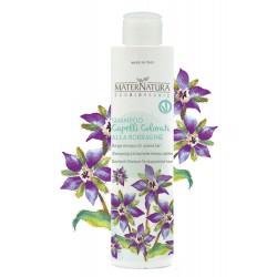 Shampoo Capelli Colorati...