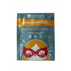 Wondermask - maschera in...