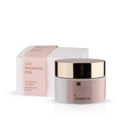 Lux Enzimatic Peel - Eterea
