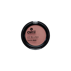 Blush Rose Praline - Avril