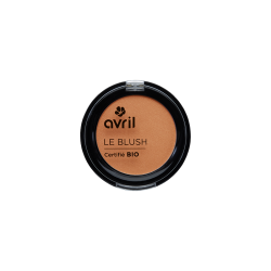 Blush Terracotta - Avril