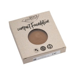 Compact Foundation | 6...
