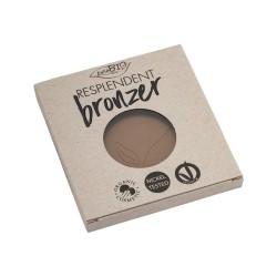 RESPLENDENT Bronzer | 4...