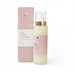 Lux Active Cleanser - Eterea