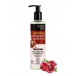 Shampoo rivitalizzante...