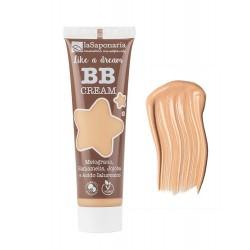 BB cream n°1 (FAIR) - La...