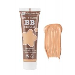 BB cream n°3 (GOLD) - La...
