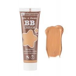 BB cream n°4 (BEIGE) - La...