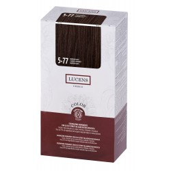 Lucens Color 5.77 Marron...