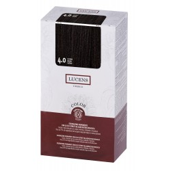 Lucens Color 4.0 Castano -...