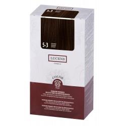 Lucens Color 5.3 Cioccolato...