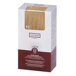 Lucens Color 9.3 Vaniglia -...