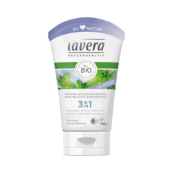 Lavera - 3 IN 1 CREMA...