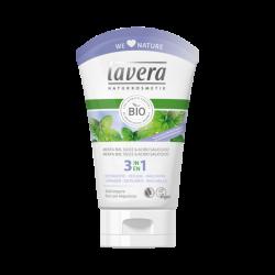 Lavera - 3 IN 1 CREMA...
