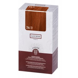 Lucens Color 7.4 Ramato -...