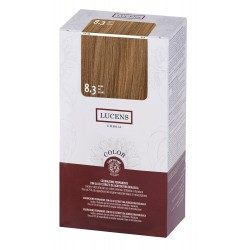 Lucens Color 8.3 Avena -...