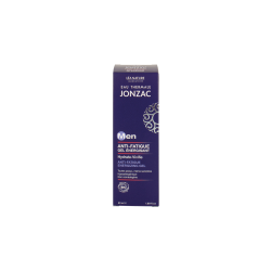 JONZAC – FOR MEN – GEL...
