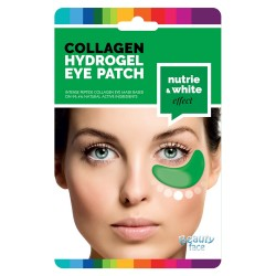 PATCH OCCHI HYDROGEL AL...