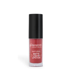 Natural Liquid Lipstick...