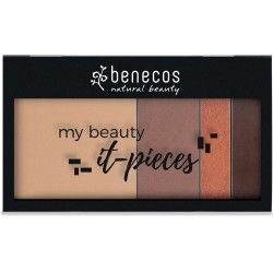 My Beauty It-Pieces –...