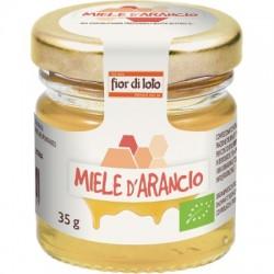 Mini miele di arancio -...