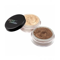 Ombraluce duo contouring...