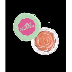 Blush in crema Garden...