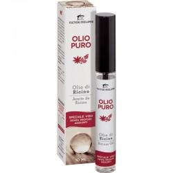Oliopuro - olio di ricino -...