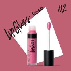 Rosa - LipGloss2020 n.2 –...