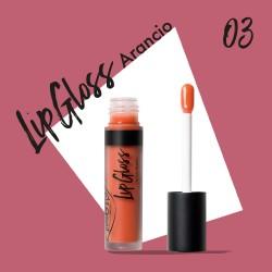 Arancio - LipGloss2020 n.3...