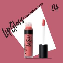 Pompelmo - LipGloss2020 n.4...