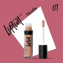 Nude – LipTint2020 n.1 –...