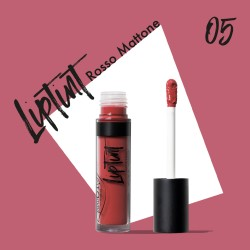 Rosso Mattone – LipTint n.5...