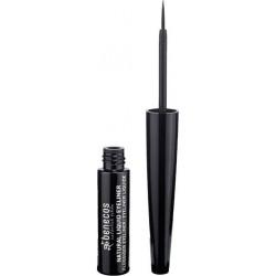Eyeliner liquido - black -...
