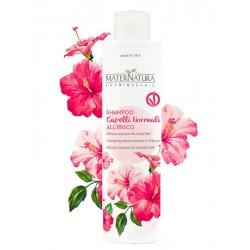 Shampoo Capelli Normali...