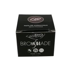 BrowMade – Pasta per...