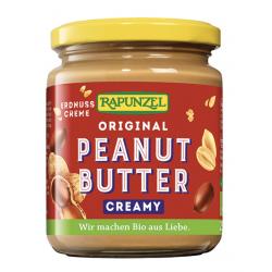 Crema di burro d'arachidi -...