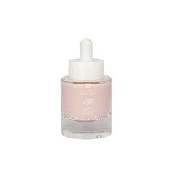 LUX WATERMELON MILKY SERUM...