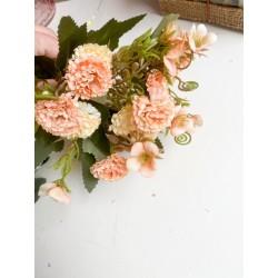 Mazzolino fiori misti - 2...