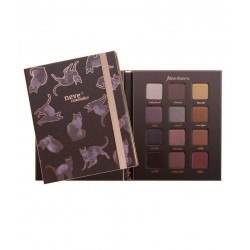 Feline Dreams Palette -...