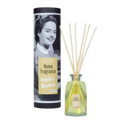 HOME FRAGRANCE VANIGLIA E...