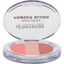 NATURAL TRIO BLUSH FALL IN...