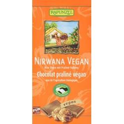 Nirwana vegan - cioccolato...