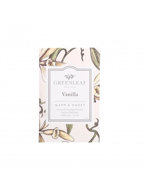 Buste Mini 55x90 mm Vanilla...