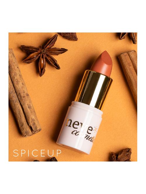 Spiceup LIPPINI - NEVE...