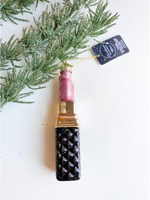 Decoro natalizio per albero...